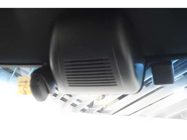 G・L メモリーナビ リアカメラ ETC 弊社試乗車 4WD ETC バックカメラ スマートキー ナビTV メモリーナビ 横滑り防止 LED(17枚目)