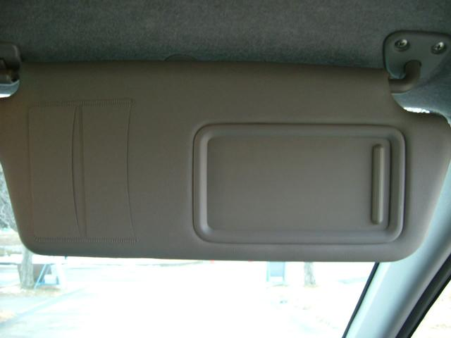 Xリミテッド 4WD ETC車載器 CD MD(14枚目)