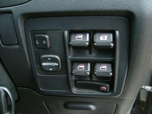 Xリミテッド 4WD ETC車載器 CD MD(16枚目)