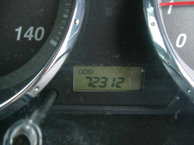 Xリミテッド 4WD ETC車載器 CD MD(17枚目)