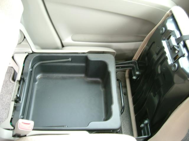 X 4WD スマートキー シートヒーター(8枚目)