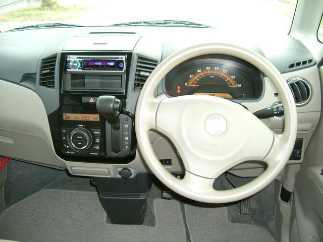 X 4WD スマートキー シートヒーター(11枚目)