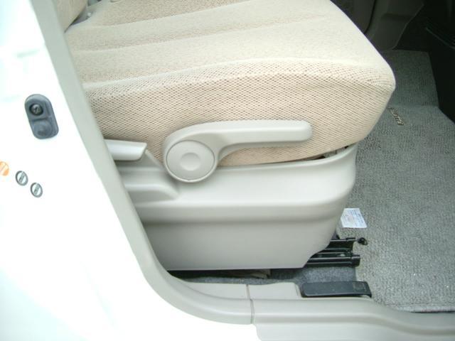 X 4WD スマートキー シートヒーター(12枚目)