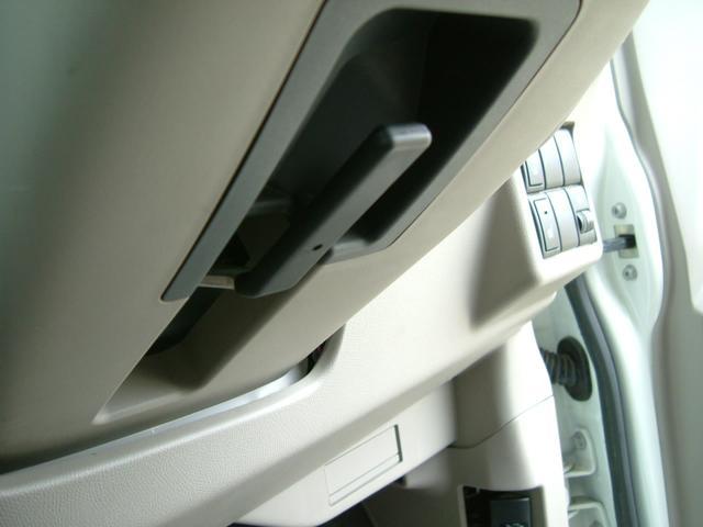 X 4WD スマートキー シートヒーター(13枚目)