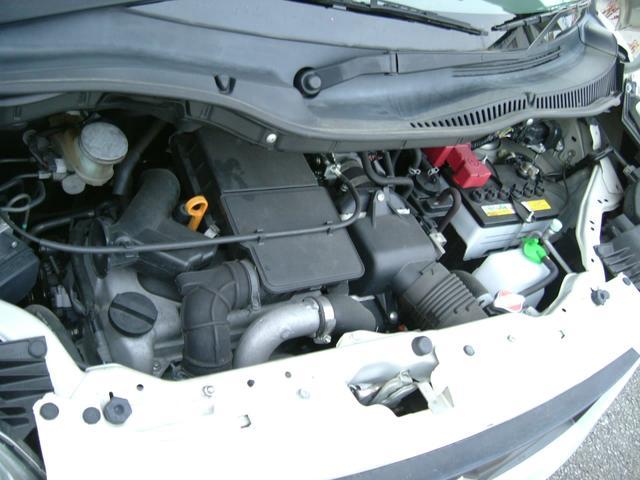 X 4WD スマートキー シートヒーター(15枚目)