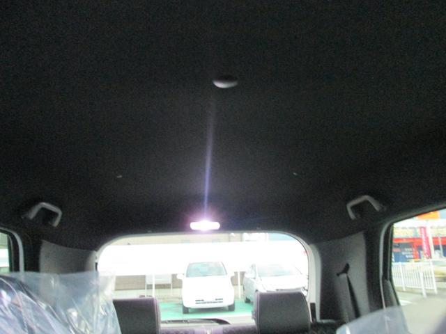 G SSパッケージII  バックカメラ ETC(12枚目)