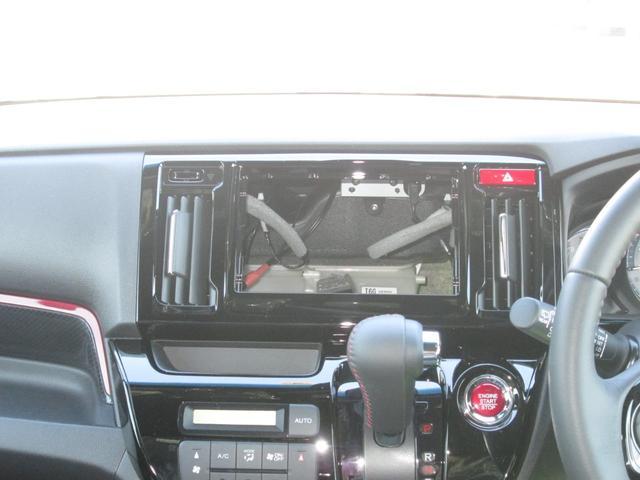 G SS2トーンカラースタイルパッケージII 届出済未使用車(6枚目)