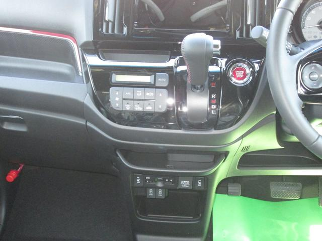 G SS2トーンカラースタイルパッケージII 届出済未使用車(7枚目)