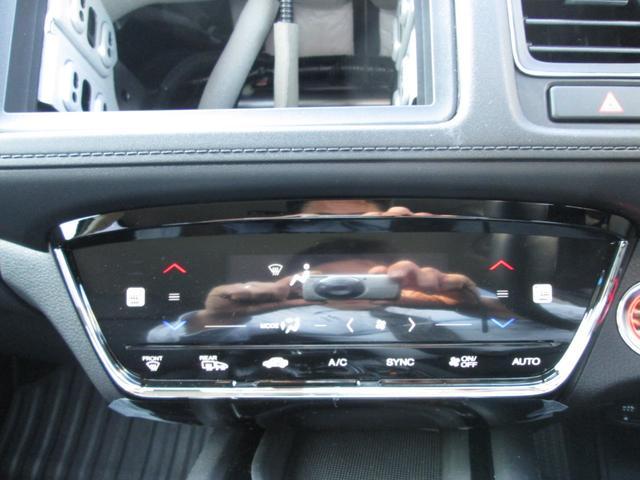 ☆4WD ワンオーナー 禁煙車 クルーズコントロール バックカメラ ETC レーンアシスト LEDヘッドライト☆