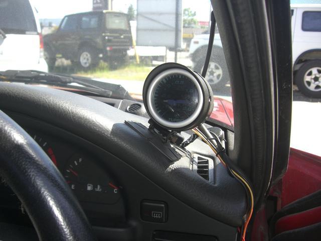 「スズキ」「カプチーノ」「オープンカー」「山梨県」の中古車14