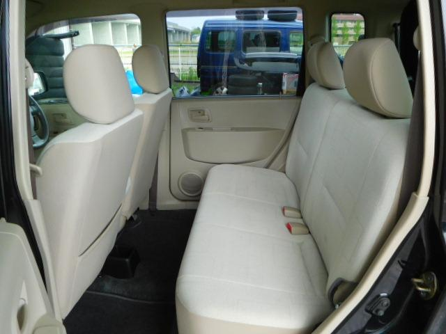 三菱 eKワゴン M キーレス CDオーディオ