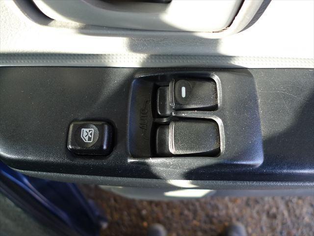 LX ハイルーフ 4WD マニュアル5速 タイベル交換済み(20枚目)
