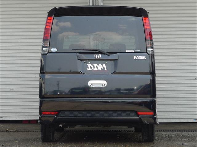 M 4WD オートマ パワーウィンドウ(10枚目)