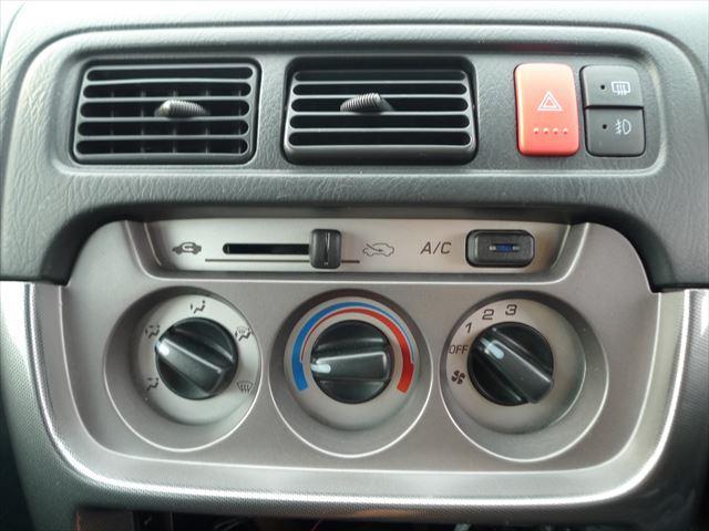 M 4WD オートマ パワーウィンドウ(20枚目)