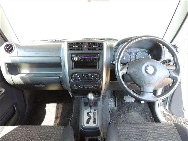 XC  4WD パートタイム フォグランプ/アルミ(14枚目)