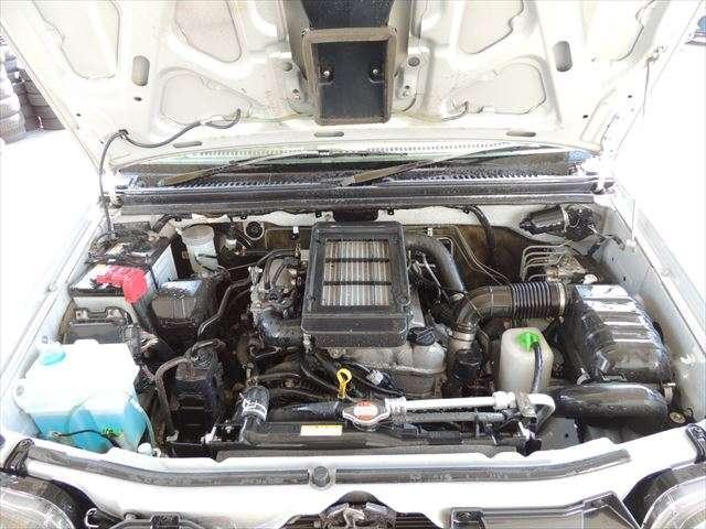 XC  4WD パートタイム フォグランプ/アルミ(18枚目)