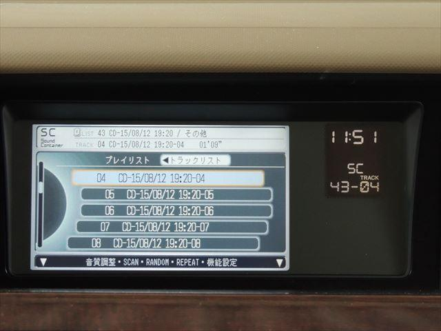 「ホンダ」「エリシオン」「ミニバン・ワンボックス」「新潟県」の中古車18