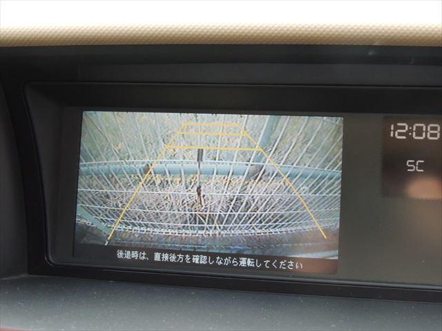 「ホンダ」「エリシオン」「ミニバン・ワンボックス」「新潟県」の中古車31