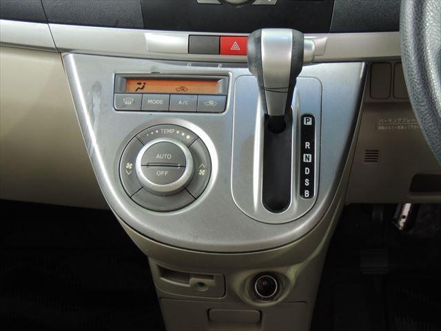 「ダイハツ」「ムーヴ」「コンパクトカー」「新潟県」の中古車19