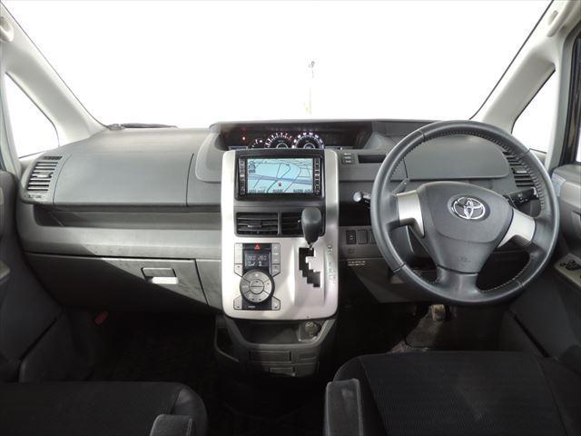 「トヨタ」「ヴォクシー」「ミニバン・ワンボックス」「新潟県」の中古車21