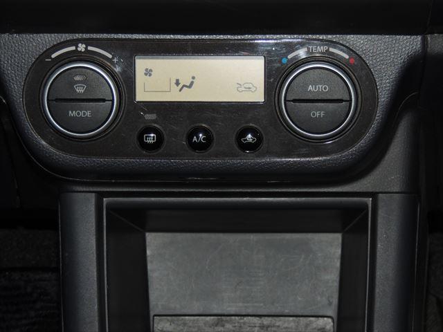 「スズキ」「スイフト」「コンパクトカー」「新潟県」の中古車18