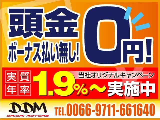「ルノー」「 トゥインゴ」「コンパクトカー」「新潟県」の中古車2