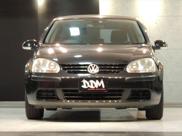 「フォルクスワーゲン」「VW ゴルフ」「コンパクトカー」「新潟県」の中古車6