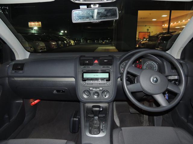 「フォルクスワーゲン」「VW ゴルフ」「コンパクトカー」「新潟県」の中古車13