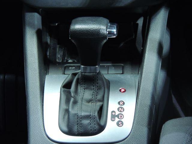「フォルクスワーゲン」「VW ゴルフ」「コンパクトカー」「新潟県」の中古車15