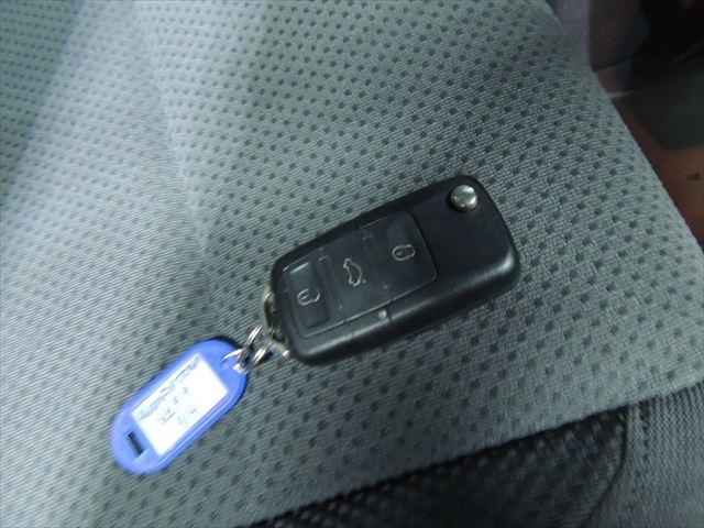 「フォルクスワーゲン」「VW ゴルフ」「コンパクトカー」「新潟県」の中古車26