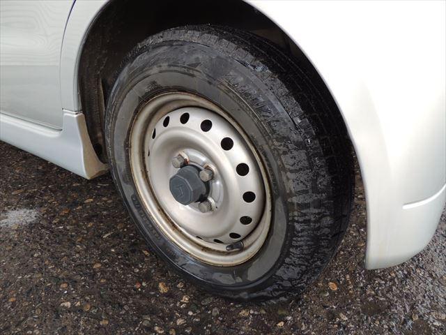 「ダイハツ」「ムーヴラテ」「コンパクトカー」「新潟県」の中古車25