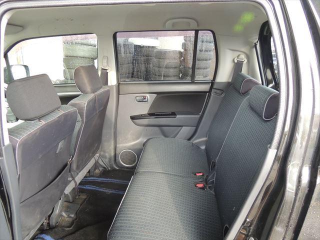 「マツダ」「AZ-ワゴン」「コンパクトカー」「新潟県」の中古車13
