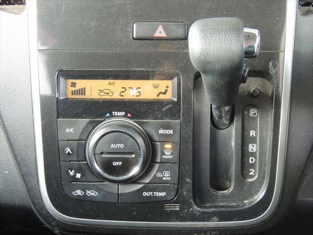 「マツダ」「AZ-ワゴン」「コンパクトカー」「新潟県」の中古車18