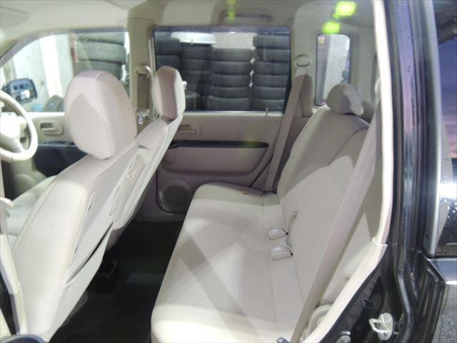 「三菱」「eKワゴン」「コンパクトカー」「新潟県」の中古車11