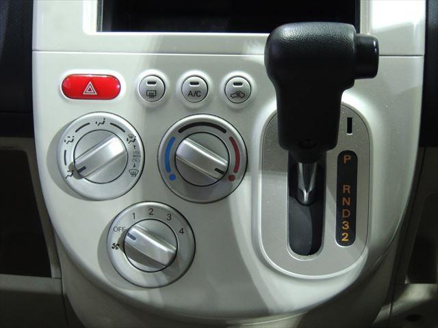 「三菱」「eKワゴン」「コンパクトカー」「新潟県」の中古車16