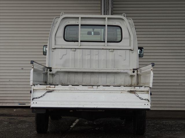 「スズキ」「キャリイトラック」「トラック」「新潟県」の中古車11