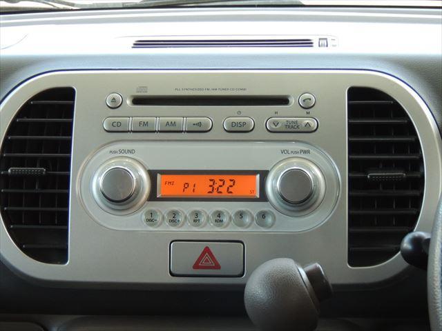 「スズキ」「MRワゴン」「コンパクトカー」「新潟県」の中古車19