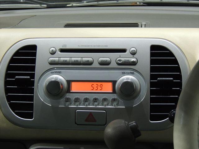 「日産」「モコ」「コンパクトカー」「新潟県」の中古車19