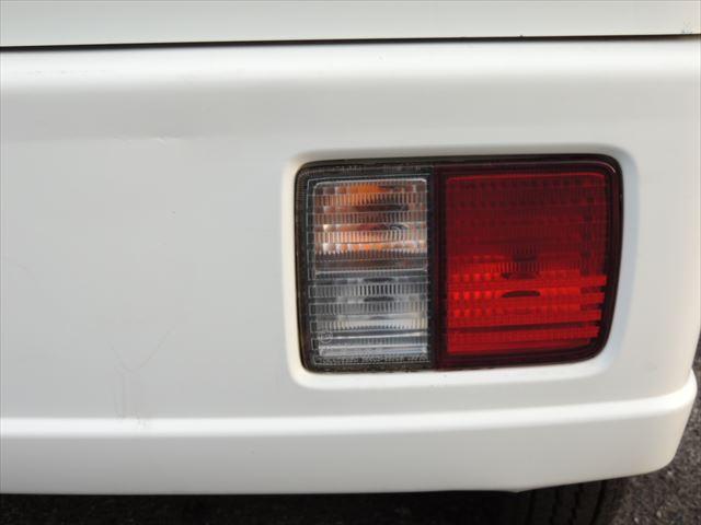 G エヴリィOEM オートマ パートタイム4WD ハイルーフ(23枚目)