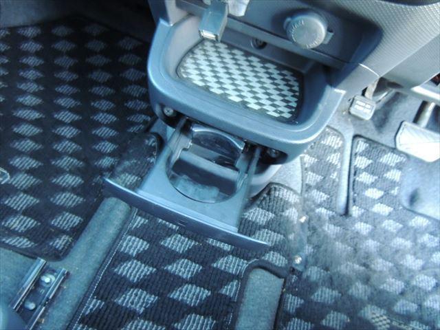 ブラック&ホワイトII アイドリングストップ 両側電動スライドドア メモリーナビ フルセグTV バックカメラ ETC(41枚目)