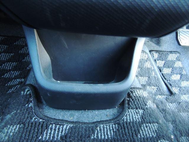 ブラック&ホワイトII アイドリングストップ 両側電動スライドドア メモリーナビ フルセグTV バックカメラ ETC(43枚目)