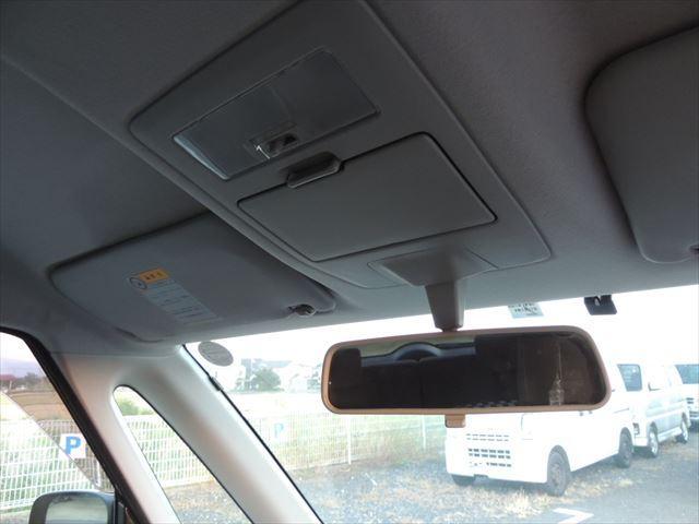 ブラック&ホワイトII アイドリングストップ 両側電動スライドドア メモリーナビ フルセグTV バックカメラ ETC(52枚目)