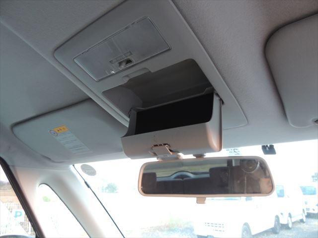 ブラック&ホワイトII アイドリングストップ 両側電動スライドドア メモリーナビ フルセグTV バックカメラ ETC(53枚目)