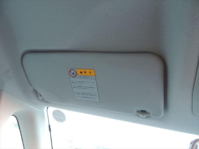 ブラック&ホワイトII アイドリングストップ 両側電動スライドドア メモリーナビ フルセグTV バックカメラ ETC(56枚目)