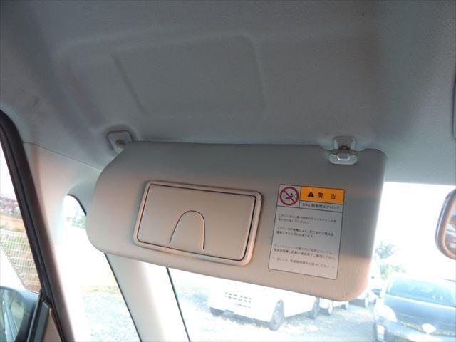 ブラック&ホワイトII アイドリングストップ 両側電動スライドドア メモリーナビ フルセグTV バックカメラ ETC(57枚目)
