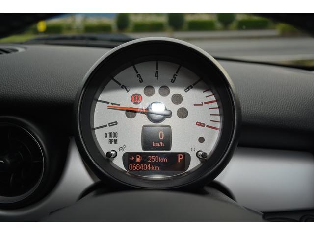 「MINI」「MINI」「コンパクトカー」「山梨県」の中古車14