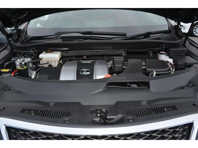 「レクサス」「RX」「SUV・クロカン」「山梨県」の中古車11
