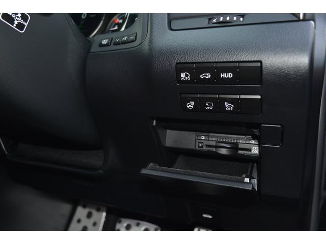 「レクサス」「RX」「SUV・クロカン」「山梨県」の中古車18