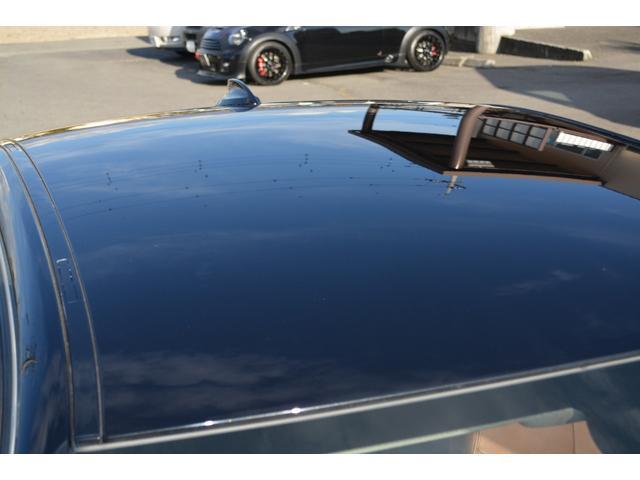 320d 禁煙車 衝突軽減ブレーキ レーンアシスト リアセンサー バックカメラ コンフォートアクセス ブラウンレザー(6枚目)