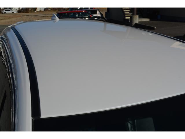 XDプロアクティブ ワンオーナー ナビ フルセグTV 360°ビューモニター クリアランスソナー 衝突軽減ブレーキ ヘッドアップディスプレイ シートヒーター ハンドルヒーター(6枚目)